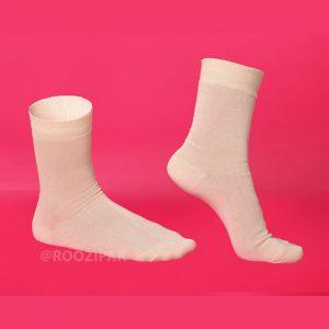 جوراب نخی | روزی پاک
